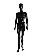 Манекен жіночий в повний зріст, фото 1