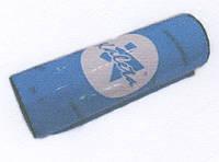Шнекова  пара  (гетеродинна  пара) статор