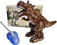 Динозавр на Радиоуправлении, фото 1