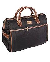 Дорожная сумка Refiand 89219