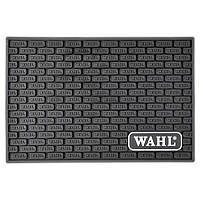 Килимок для інструментів Wahl 0093-6410