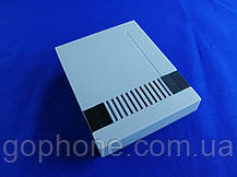 Приставка игровая Mini Game Console 1000 Games + 2 Джойстика, фото 2