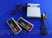 Приставка игровая Mini Game Console 1000 Games + 2 Джойстика, фото 3