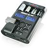 Зарядное устройство Ansmann Energy XC3000      5207452, фото 5