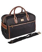 Дорожная сумка Refiand 89230