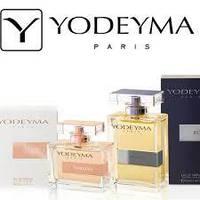 """Справжня знахідка - духи """"Yodeyma Paris"""""""