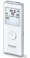 Мобильный аппарат ЭКГ Beurer МЕ 90