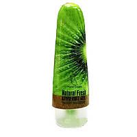 Крем для рук Wokali NATURAL FRESH Kiwifruitl