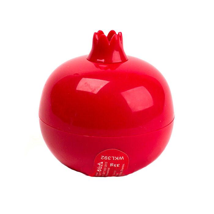 Крем для рук Wokali FRUIT Pomegranate