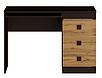 Письменный стол Соната Эверест, фото 3