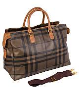 Дорожная сумка Refiand 89805