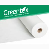 Агроволокно Greentex (Белоруссия)