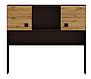 Письменный стол Соната Эверест, фото 7