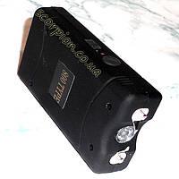 Электрошокер ОСА 800
