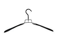 Вішалка з силіконовими плічками