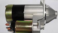 Стартер  1,6l БИД Ф-3 BYD F-3 Лицензия 17.01.3800F3001