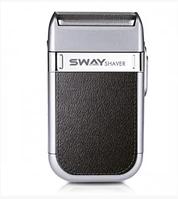 Електробритва (шейвер) Sway 1155201