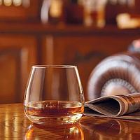 Стакан Sire de Cognac 300 мл низький