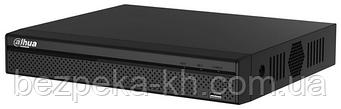 Видеорегистратор HDCVI DH-HCVR4116НS-S2