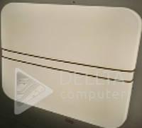Светодиодный светильник с пультом SMART 86w, 5160lm, 3000k/4500k/6500k, 80Ra, IP20, 535*535*55mm