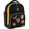 Рюкзак шкільний ортопедичний Kite Education Stylish K20-706S-2