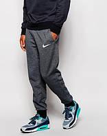 Мужские спортивные брюки NIKE