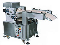 Ротационно-формующая машина LASER RM50-60/N