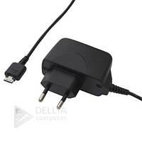 Зарядное устройство для телефона СЗУ LG-B2 Charger mini-USB, 1.8А, пластик, зарядка для телефона LG-B2