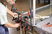 Струбцина для работы одной рукой 450x85 DuoKlamp DUO45-8, фото 9