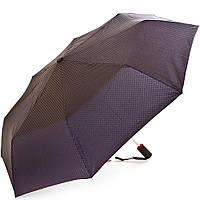 Зонт мужской автомат FARE (ФАРЕ) FARE5489-black