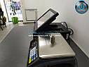 Комплект для автоматизации Зоомагазина – Zoo, фото 3