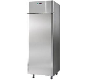 Морозильна шафа Apach AF07PKM BT PERFEKT