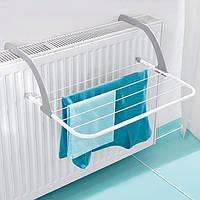 Dryer dryer battery Сушарка для Білизни dryer battery на батарею, Підвісна вішалка для сушки одягу, полка для
