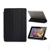 "Чехол Goospery Soft Mercury Smart Cover Lenovo A7-10 IdeaTab 2 7.0"" Black"