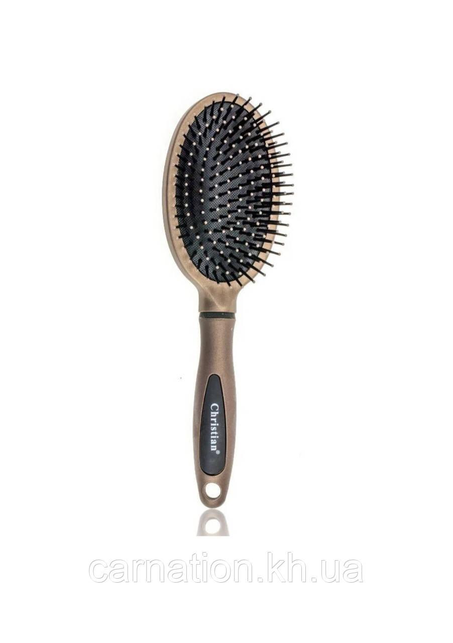 Расческа для волос CR-4242