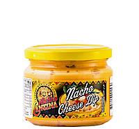 Соус сырный Cheese Dip Antica Cantina 300 г