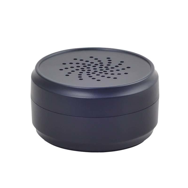 Звонок кухонный Xprinter X1 для POS-принтеров (XMR-X1)