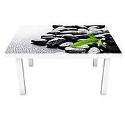 Текстури 3Д (наклейки на стіл)