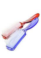 Гребінець для волосся CR-4240