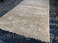 Высоковорсная ковровая дорожка Shaggy Fantasy: 60; 80; 100; 120;200; 250; 300; 400 см