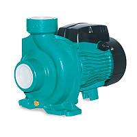 """Центробежный поверхностный насос LEO (1,5 кВт, напор 22 м, max. 500 л/мин, 2"""") для водоснабжения"""
