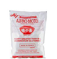 Глютамат натрия Aji-no-moto 1 кг, фото 1