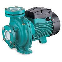 """Насос центробежный поверхностный LEO (2,2 кВт, напор 17,5 м, max. 1100 л/мин, 3"""") для водоснабжения"""