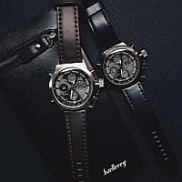 Чоловічі наручні годинники AMST Watch чорні, кварцові, WR50, годинники, наручні Годинники, чоловічі годинники, Amst, годинник AMST, Кварцові годинники