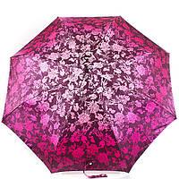 Зонт женский автомат DOPPLER (ДОППЛЕР) DOP74665GFGF18-4