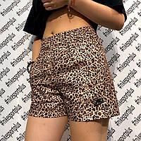 ШОРТЫ Nike Sportswear Womens Woven Shorts CW2506-207