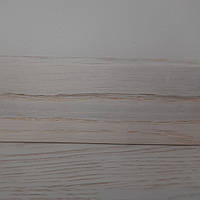 Плинтус шпонированный Luxprofile Дуб Etsian, фото 1