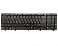 Клавиатура для Dell Inspiron 15-3521 15-3531 15-3537