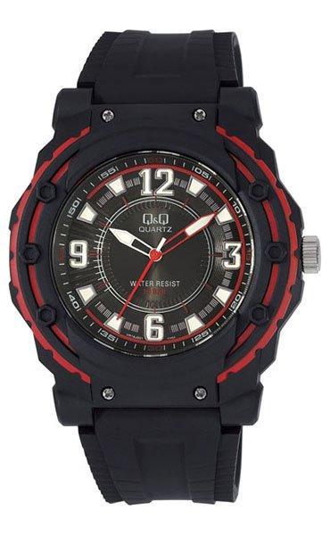 Часы Q&Q VR16J001Y