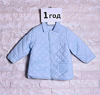 Куртка Mayoral на 12 месяцев